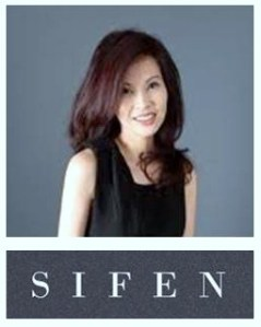 Sifen Chang, photo